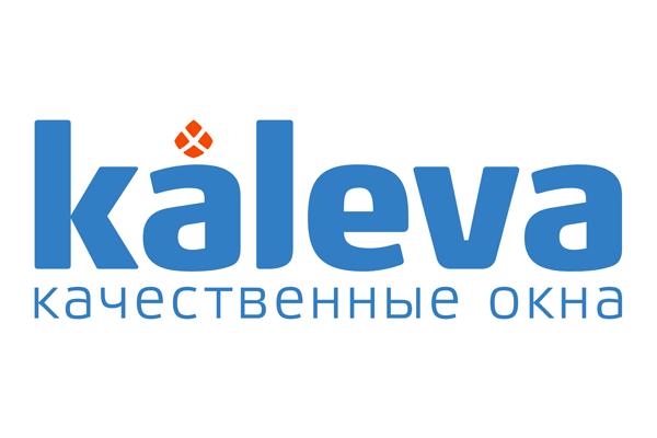 Логотип Kaleva (офис продаж) Щелково - Справочник Щелково