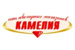 Щелково, Камелия (ювелирный магазин)