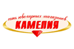 Камелия (ювелирный магазин, ломбард) Щелково