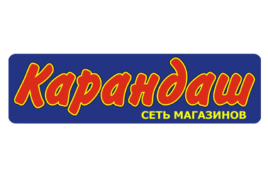 Щелково, Карандаш (магазин)