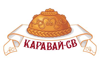 Каравай-СВ (павильон) Щелково
