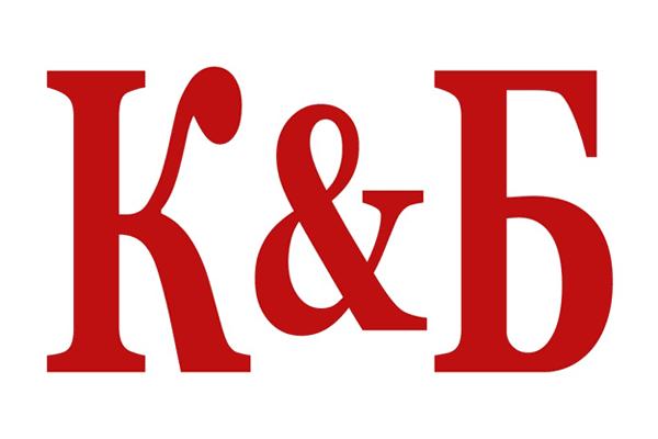 Логотип Красное&Белое (магазин на Краснознаменской) - Справочник Щелково