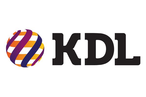 KDL (медицинский офис) Щелково