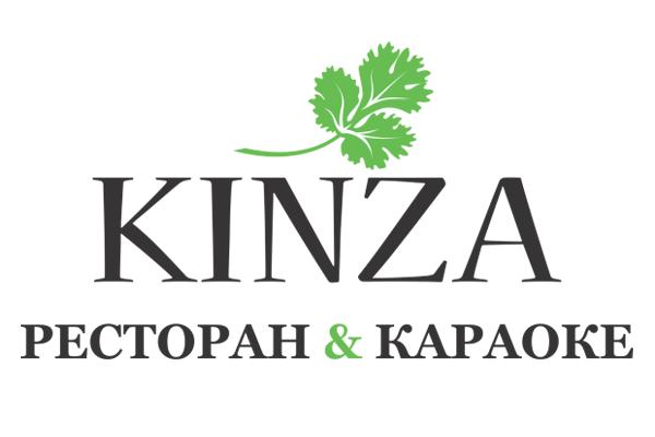 Логотип Kinza в Щелково (ресторан) - Справочник Щелково