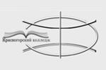 Логотип Красногорский колледж (Щелковский филиал) - Справочник Щелково