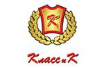 Логотип Класс и К Щелково - Справочник Щелково