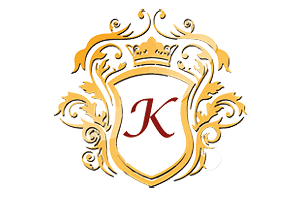 Логотип Комфорт Щелково - Справочник Щелково