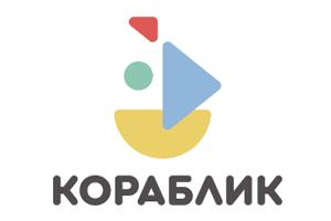Кораблик (магазин) Щелково