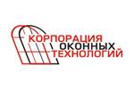 Логотип Корпорация оконных технологий Щелково - Справочник Щелково