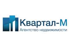 Квартал-М (агентство недвижимости) Щелково
