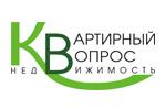 Щелково, Квартирный вопрос (агентство недвижимости)