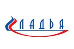 Ладья (торгово-развлекательный центр) Щелково