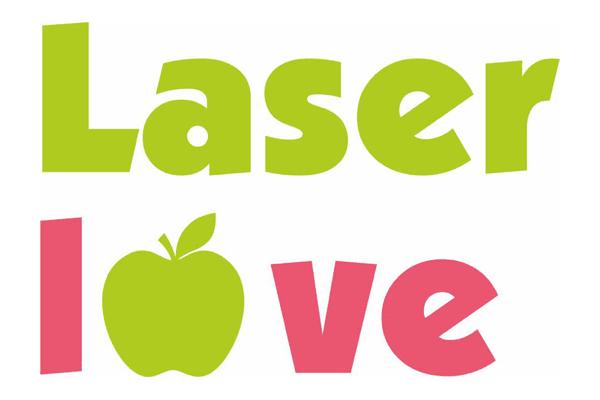Щелково, Laser Love (студия лазерной эпиляции)