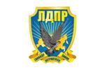 ЛДПР (Щелковское местное отделение) Щелково