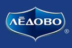 Логотип Группа компаний «Лёдово» (склад) - Справочник Щелково