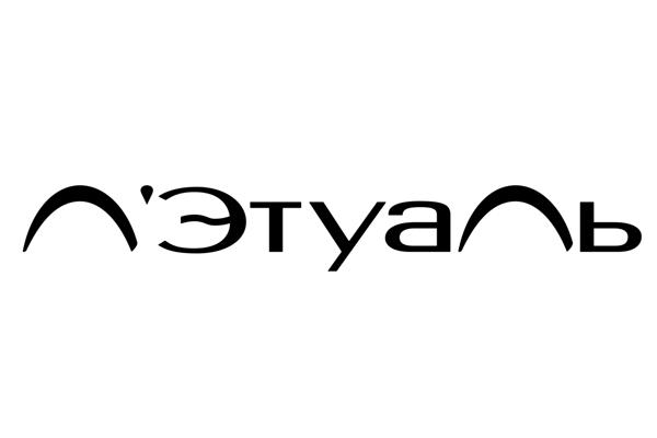 Логотип Л'Этуаль (бутик) Щелково - Справочник Щелково
