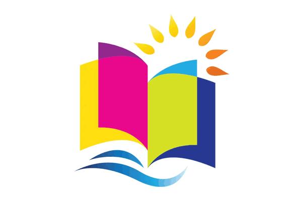 Щелково, Свердловская городская библиотека