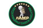Логотип Колледж инновационных технологий, бизнеса и права «ЛИДЕР» Щелково - Справочник Щелково