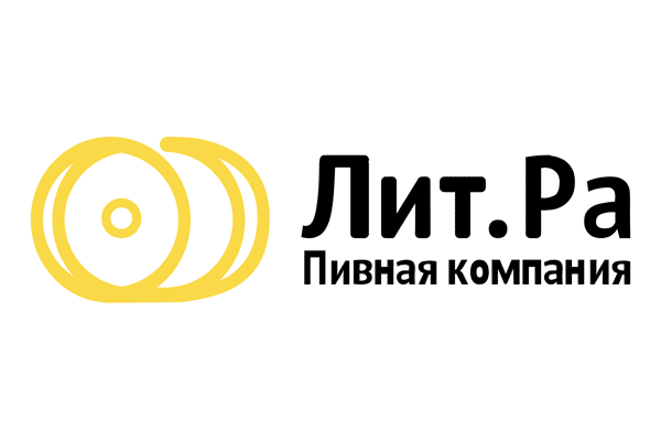 Щелково, Лит.Ра (пивной магазин)
