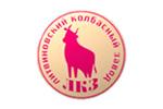 Логотип Литвиновский колбасный завод - Справочник Щелково