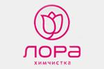 Логотип Лора (химчистка) Щелково - Справочник Щелково