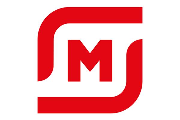 Логотип Магнит (универсам) Щелково - Справочник Щелково