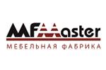 Логотип Мебельная фабрика «Мастер» Щелково - Справочник Щелково