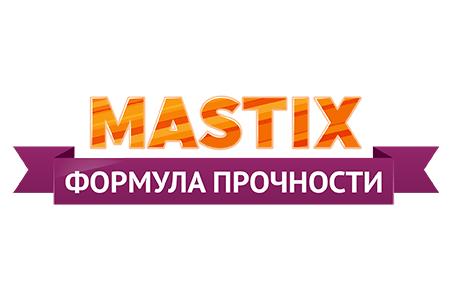 Логотип Мастикс Щелково - Справочник Щелково