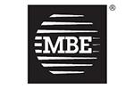 Логотип Mail Boxes Ets. - Справочник Щелково