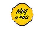Мед и чай (магазин) Щелково