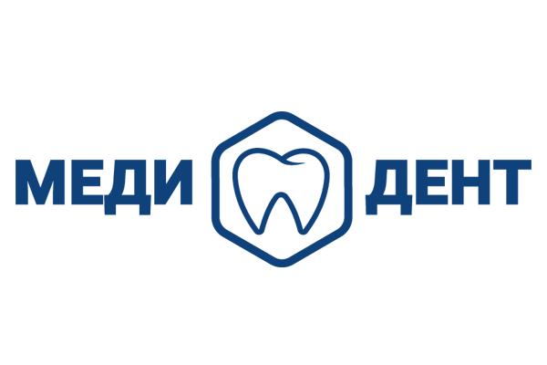 Щелково, МедиДент (стоматология)