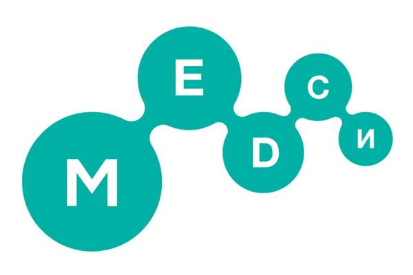Логотип Медси в Щелково (клиника) - Справочник Щелково