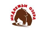 Щелково, Медвежьи Озёра (загородный клуб)