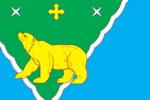 Щелково, Администрация Медвежьи Озёра