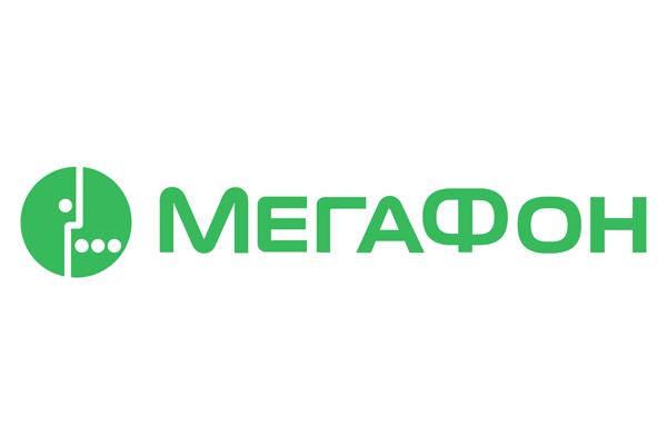 Логотип МегаФон (салон связи) - Справочник Щелково