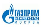 Логотип Газпром межрегионгаз Москва (Щелковская районная служба) Щелково - Справочник Щелково