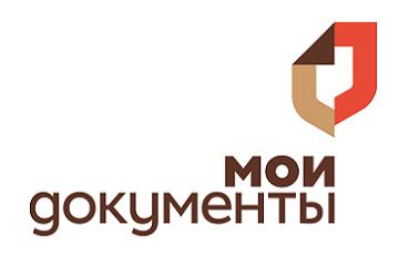 МФЦ ЩМР (пункт Свердловский) Щелково