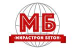 Логотип Мирастрой Бетон - Справочник Щелково