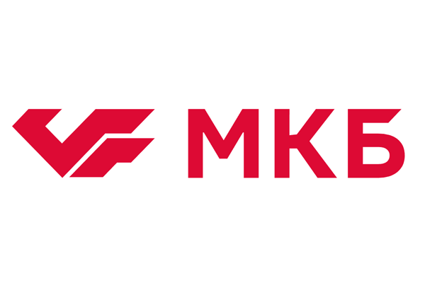 Логотип Московский кредитный банк (терминал) - Справочник Щелково