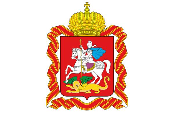 Судебный участок № 281 в Щёлково на Сиреневой-5