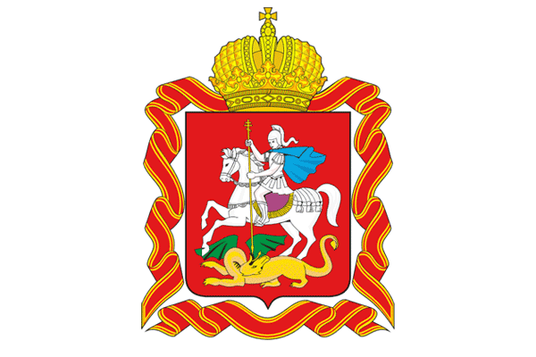 Логотип Зал бракосочетаний - Справочник Щелково