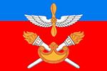 Щелково, Военно-учётный стол администрации г.п.Монино