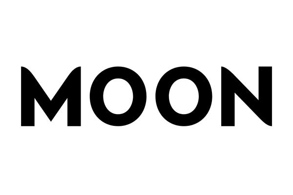 Логотип Moon (салон мебели) Щелково - Справочник Щелково