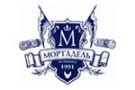 Щелково, Мортадель (магазин)