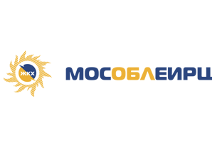Логотип Московский областной единый информационно-расчётный центр (касса) - Справочник Щелково