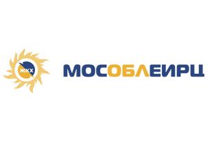 МосОблЕИРЦ (касса) Щелково
