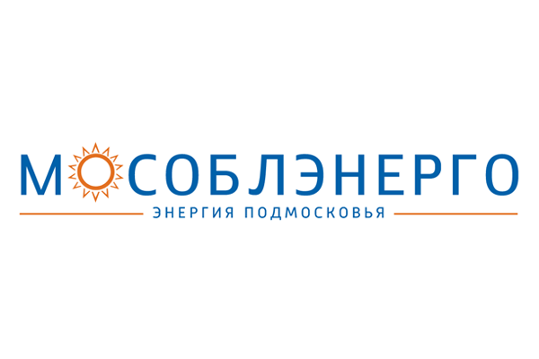 Логотип Щелковские электрические сети (Загорянский участок) Щелково - Справочник Щелково