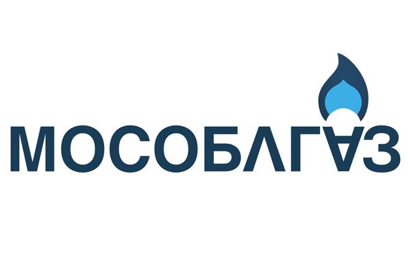 Логотип Магазин газового оборудования в Щелково - Справочник Щелково