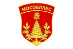 Щелково, Свердловское лесничество