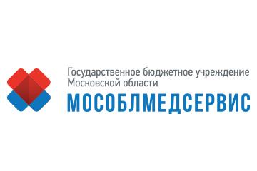Логотип Мособлмедсервис (аптечный пункт №201) - Справочник Щелково